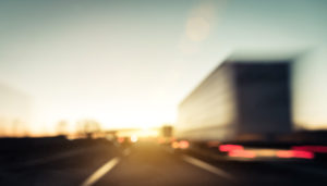 Read on to learn how victims of trucking accidents should proceed after the event.