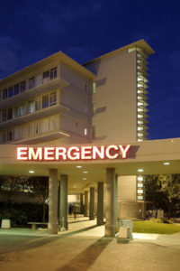 Emergency room errors happen every day, but some of these errors occur as a result of medical malpractice.