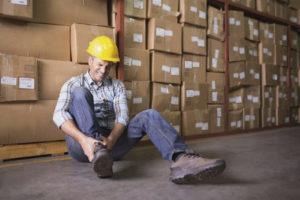 Have you been injured in a workplace injury? Call the offices of Cardaro & Peek today.