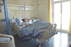 Wrongful or Early Discharge: Hospital Negligence