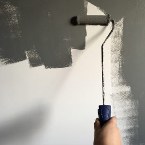 Why is Lead Paint Poisoning a Personal Injury Case?