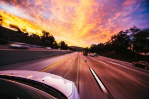 Uninsured Vehicle Accidents and Lawsuits