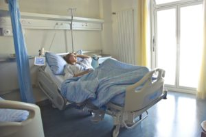 Did You Give Informed Consent Prior to Your Medical Treatment?