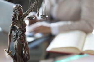 Why Attorneys Decline Medical Malpractice Cases