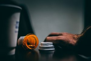 Negligence in Pharmacy Practice and Medication Errors