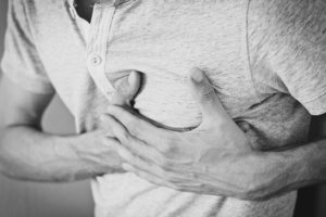 Was Your Heart Attack Misdiagnosed?