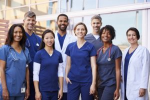 Medical Assistants and Medical Malpractice