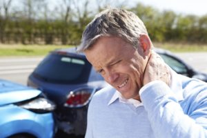 What Are Some Common Vehicular Accident Injuries to Look Out For?