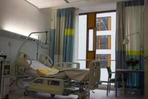 Hospital Negligence: Administrative Errors That Harm Patients